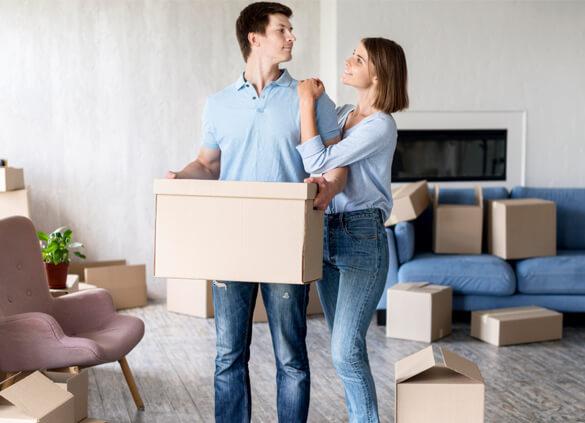 Sakarya Evden Eve Taşımacılık